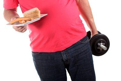 советы врачей диетологов для похудения