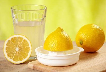 диета при сильном газообразовании или диета на манной каши
