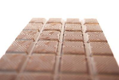 Каким будет шоколад будущего