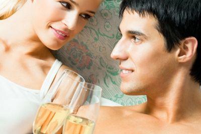 ...не только не в количестве, но и в разновидности спиртных напитков.