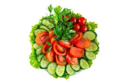 Салат с копченой курицей и капустой рецепты 19