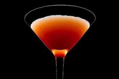 koktejl-po-czene-leksusa