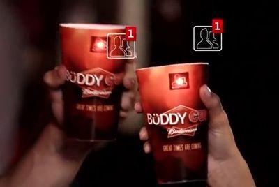 buddy-cap--znakomitsya-stalo-proshhe