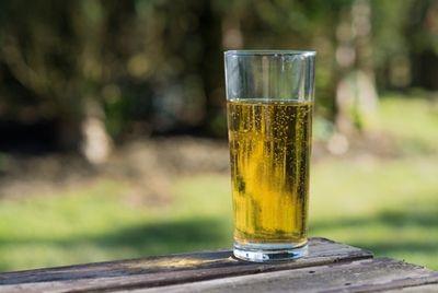 eksperiment-radi-razvitiya-iskusstva-pivovareniya