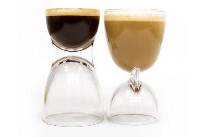 chasha-dlya-lenivyx--cup
