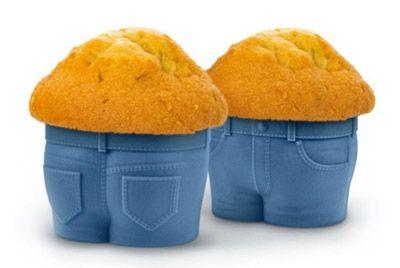 muffin-top--domashnyaya-vypechka-s-ukoriznoj