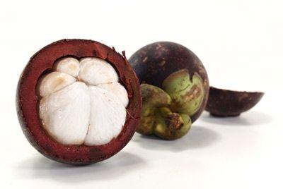 mangostin--eshhe-odnim-superproduktom-stalo-bolshe