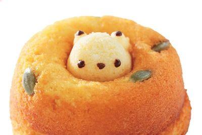 kumagoron--otvedaj-sladkoj-pandy