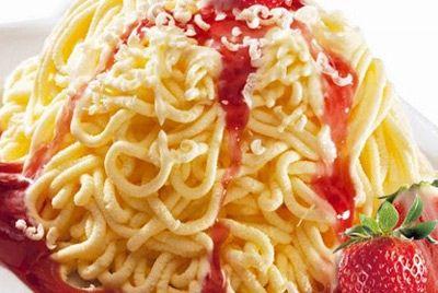 morozhenoe-spagetti
