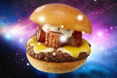 myaso-dlya-burgerov-kubikami
