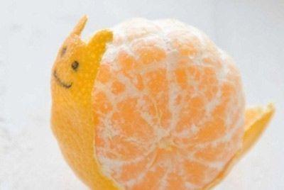 origami-iz-mandarinov