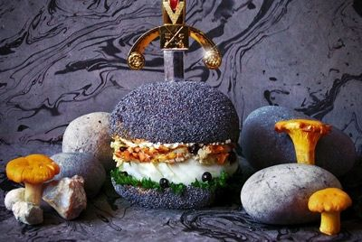 burger-art--novye-vershiny