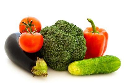 Учёные объяснили, почему дети не любят овощи
