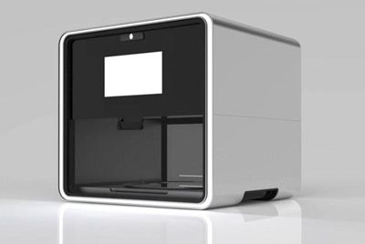 3d-printer-foodini