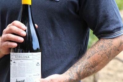 vino-iz-tyurmy