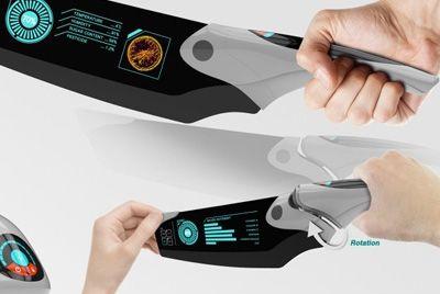 smart-knife--kuxonnyj-nozh-xxi-veka