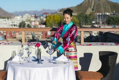 tibetskaya-kuxnya--v-pervom-tibetskom-restorane