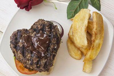 burger-dlya-nego-i-nee