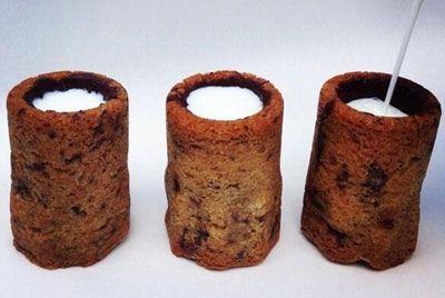 shokoladno-biskvitnye-shoty