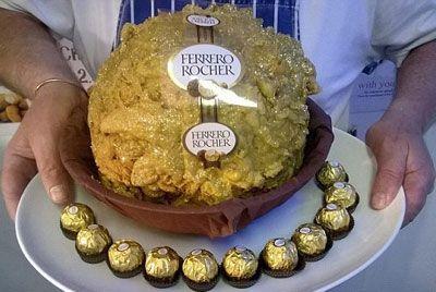 konfetka-shokoladnaya-5-kg-vesom