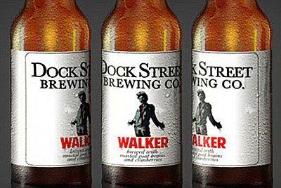pivo-ot-zombi