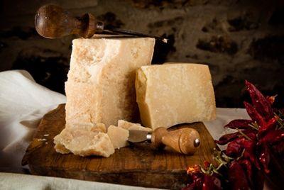 Древнейший в мире сыр был найден рядом с телами китайских мумий