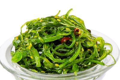 Экстракт морских водорослей сделает блюда полезнее