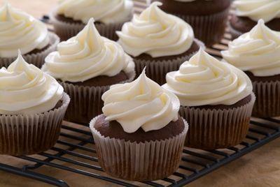 Шоколад и сыр – тренд 2014 года