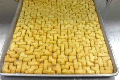 kartofel-fri--igra-v-tetris