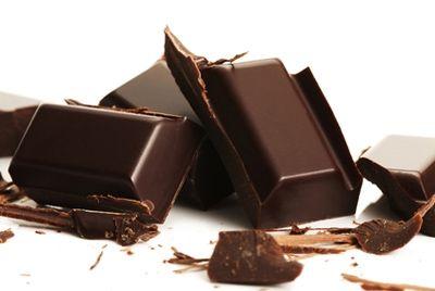 На Алтае создали необычный шоколад
