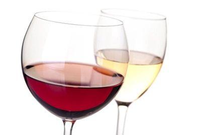 Иран собирается запретить слово «вино»