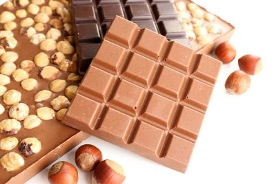 Японцы оценят белорусские сладости
