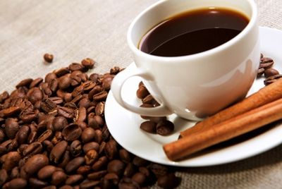 Бразилия надеется на высокий урожай кофе