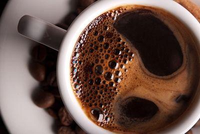 Российские специалисты создали кофемашину для автомобиля