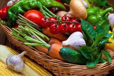 В Италии может появиться первый в мире вегетарианский город