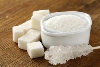 Россияне стали ограничивать потребление сахара
