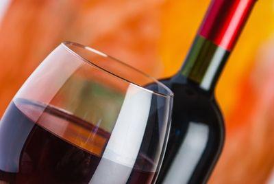 В Словении пройдет винный фестиваль