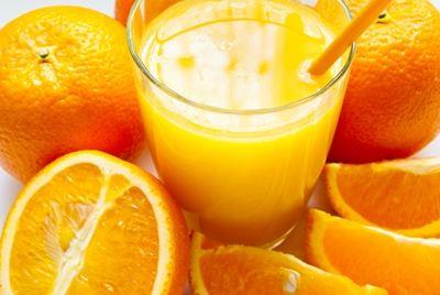 Урожай апельсинов в мире достиг минимума