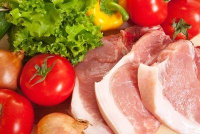Эксперты рассказали, почему люди склонны предпочитать мясо зеленым овощам