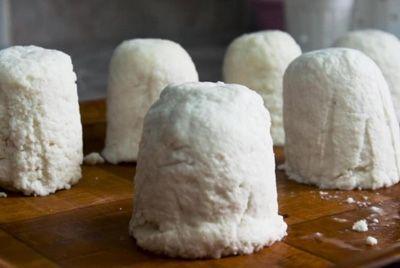 Самый дорогой в мире сыр стоит 880 фунтов, и купить его невозможно