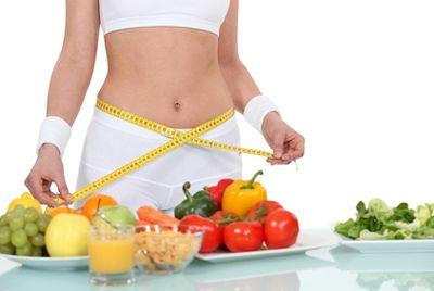 Ученые определили причину возвращения лишнего веса после похудения