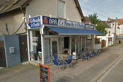 Французскому кафе по ошибке присвоили звезду Мишлен