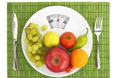 Названы самые эффективные жиросжигающие продукты