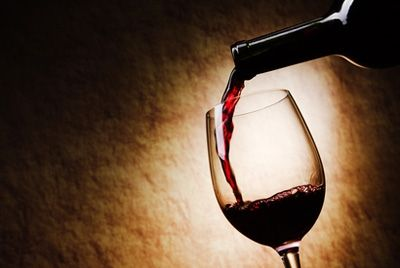 Франция признала, что Грузия является колыбелью виноделия