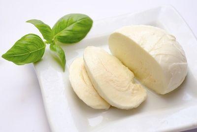 Французы хотят открыть в Подмосковье школу сыроварения