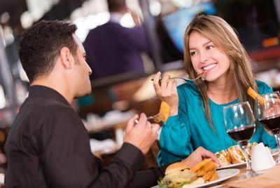 Google позволит узнать время ожидания свободного столика в ресторане