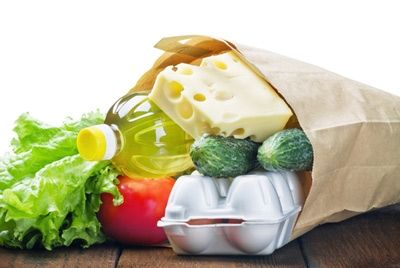 Москвич разработал проект по доставке продуктов питания по трубам