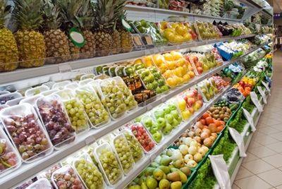 В Ленинградской области появится жилой комплекс для вегетарианцев