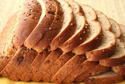 В Минске внедрили технологию продления срока годности хлеба с помощью спирта