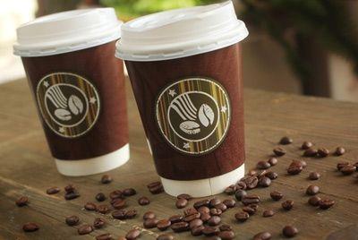 Великобритания намерена ввести налог на кофе на вынос